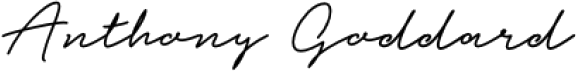 Signature_anthony_goddard